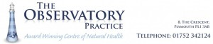 cropped-cropped-The-Observatory-Practice-8-Website-Banner.jpg