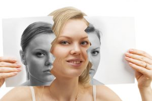 Depression Hypnotherapy Plymouth