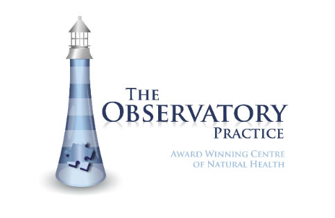 The Observatory Practice adds new talking therapy to its hypnotherapy Practice in Plymouth Devon.